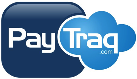 PayTraq.com - Online Accounting Software