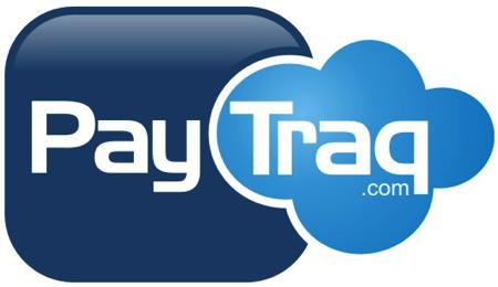 PayTraq.com - Tiešsaistes grāmatvedības programma